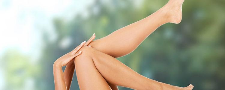 9 cose da sapere sulla depilazione laser